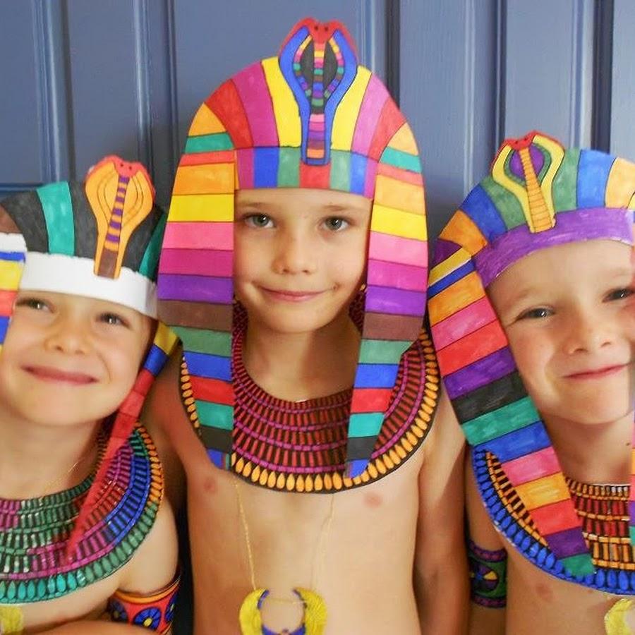 Детский праздник египет сценарий детский праздник сценарий 10 лет