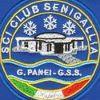 Sci Club Senigallia Gigi Panei