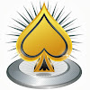 Administración de Lotería 125, La Pica de Oro