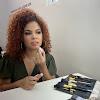 Jackie Siqueira | Blog Jackie Make Up