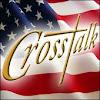 CrosstalkAmerica