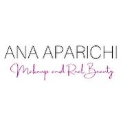 Aparichi Makeup