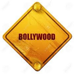 Bollywood Boss