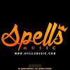 SpellsMusic