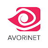 Avorinet.com - Avoriaz Resort Guide