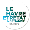 LeHavreTourisme