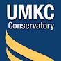 UMKCConservatory