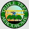 TripleTreeAerodrome