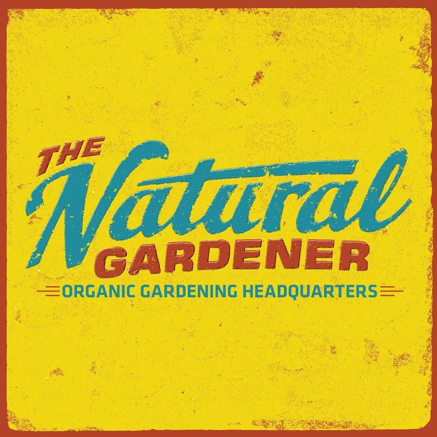 High Quality Natural Gardener Austin Flelabs Com