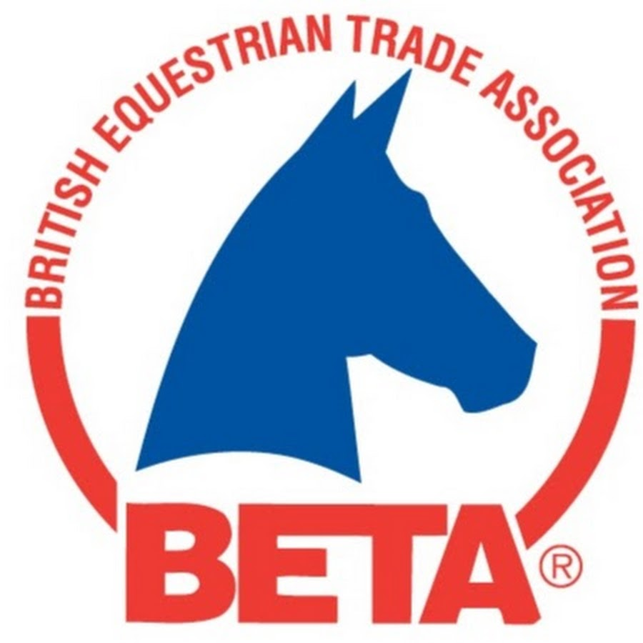 Image result for british equestrian trade association