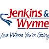 Jenkins & Wynne Ford, Honda, & Lincoln