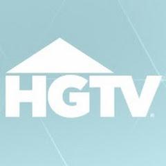 HGTVShows