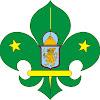Old Rajans Scout Association