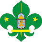 Old Rajans Scout Association