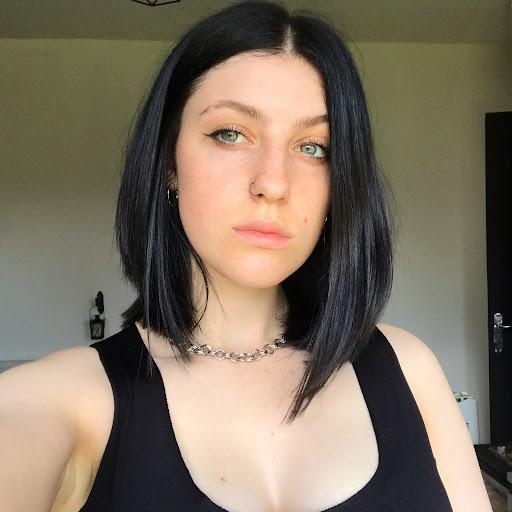 Jess Johansen