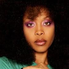 Africanqueen Suzan