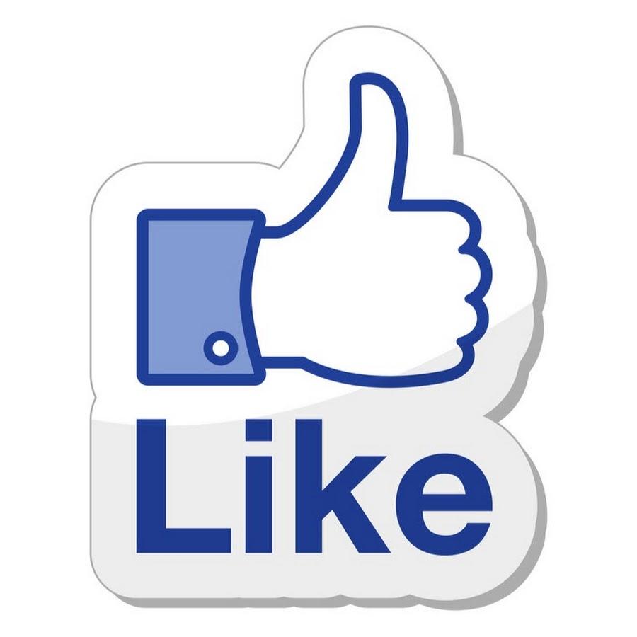 Ученые узнали, как «лайки» в социальных сетях влияют напсихику издоровье