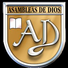 Iglesia Betsaida de Asambleas de Dios