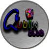 Qubix Club
