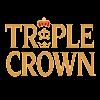 triplecrownfeed