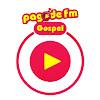 99 Festas