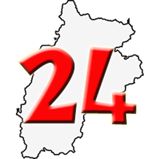 Zywiecki24plTV