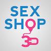 SexShop3D