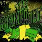 thebreakingpointshow