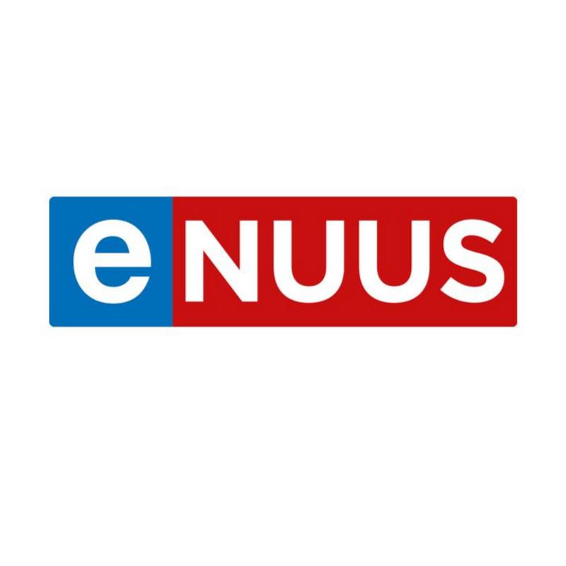 eNCAeNUUS