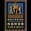 RestoringHonorRally