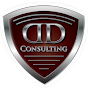 Dynamic Digital Consulting