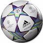 WeSayFootball (wesayfootball)