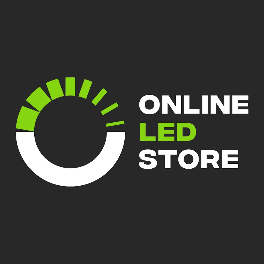 photo online led store youtube online led store fuse box at bakdesigns.co