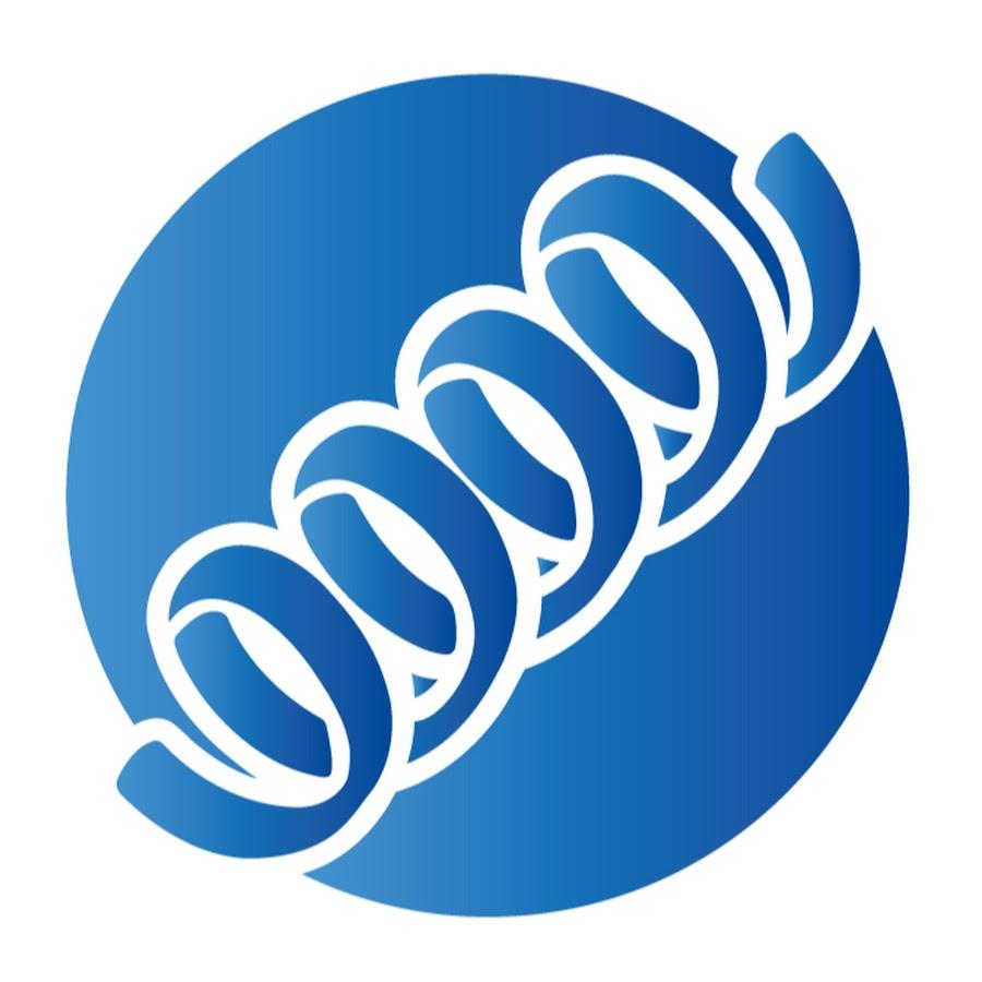 Jump xl trampoline park nederland youtube