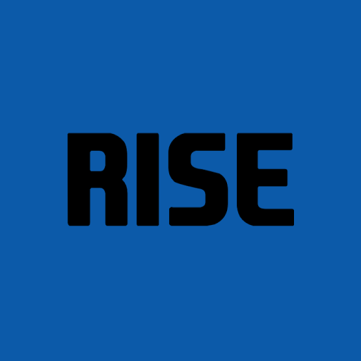 Rise Industries