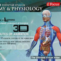 Focus Medica