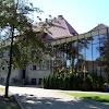 PSP24 Opole
