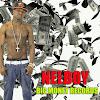 Nelboy Big Money Records