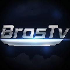 BrosTV