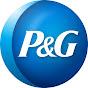 Procter&Gamble Azərbaycan