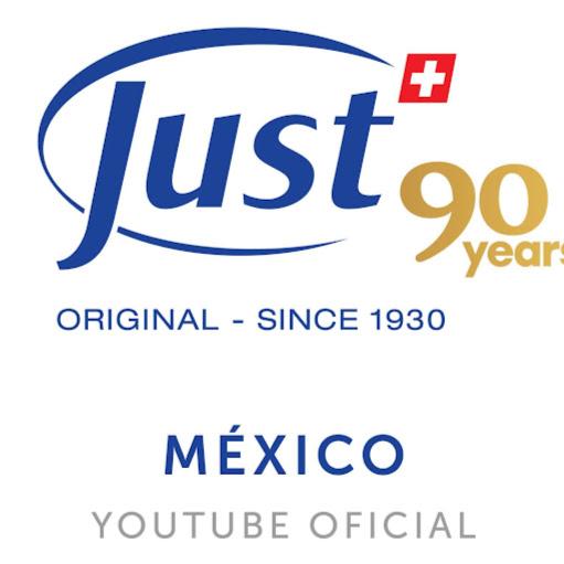 SwissJust México Oficial