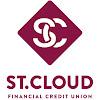 St. Cloud Federal Credit Union