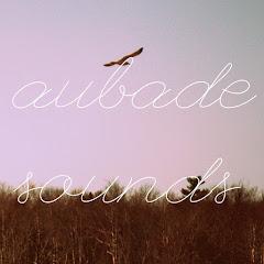 Aubade Sounds