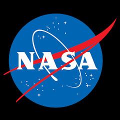 NASA Education