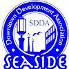 Seaside Downtown Development Association