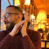 Ahmed AlNeaimy