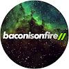 baconisonfire .
