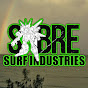Sabre Surf Industries