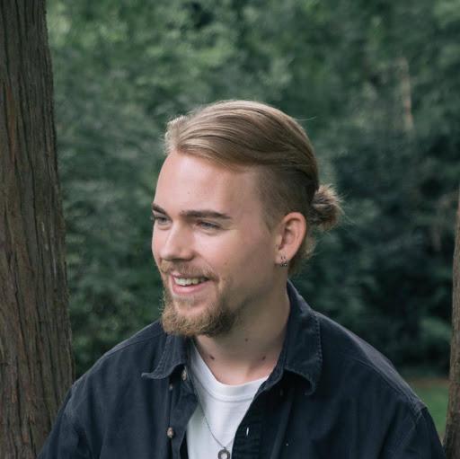 Finn Kverndal