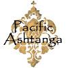Pacific Ashtanga Yoga